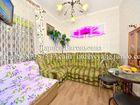 Изображение в   2 комн. квартира до 4 человек, ул. Екатирининская в Ялта 0