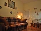 Просмотреть изображение Гостиницы, отели Сдаю квартиру на 1 этаже Крым Кацивели (ЮБК) 38693170 в Ялта