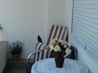 Новое фото Гостиницы, отели Сдаю квартиру на 1 этаже Крым Кацивели (ЮБК) 38693170 в Ялта