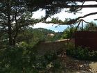Фотография в Недвижимость Разное Продам хороший видовой земельный участок в Ялта 4170000