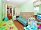 Фото в Недвижимость Аренда жилья Ялта, Эконом-вариант, Сдам отдельную комнату в Ялта 300