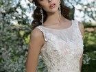 Скачать изображение Свадебные платья свадебное платье Ялта 39330729 в Ялта