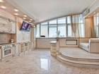 Смотреть изображение Аренда жилья Сдам посуточно апартаменты в центре Ялты 40353051 в Ялта