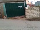 Скачать бесплатно фотографию  Продам 3 сотки под ИЖС Ялта Кореиз,с строением-можно прописаться,забор,ворота,сад 69790389 в Ялта