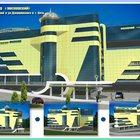 Выгодные инвестиции в строительство в Ялте, Крым