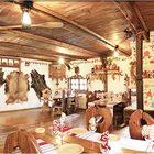 Ресторан Ялта, Купить готовый бизнес
