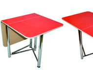 Кухонные столы оптом от производителя Мебельная фирма Астола предлагает кухонную