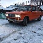 ВАЗ 2103 1.5МТ, 1976, 80000км