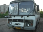 Смотреть фото Городской автобус Продам автобус ПАЗ 4234 32420351 в Ярославле