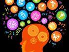 Скачать фотографию  Лекция «Творчество и озарение: вечное сияние чистого разума» 32503215 в Ярославле