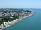 Просмотреть фотографию  Приглашаем вас в г, Сочи, Адлер 32520054 в Рыбинске
