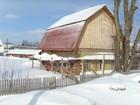 Скачать бесплатно foto Загородные дома Продам двух этажный дом 32556293 в Ярославле