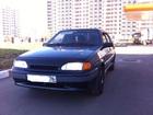 Фотография в   Автомобиль в отличном состоянии, без аварийная в Ярославле 116000