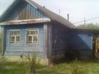 Фотография в Недвижимость Продажа домов Продается дом в п. Судиславль 2 комнаты и в Костроме 600000