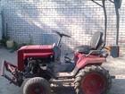 Увидеть изображение Трактор минитрактор КМЗ-012 32935956 в Ярославле