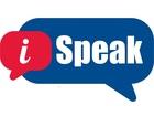 Скачать бесплатно фото  Языковая школа iSpeak! Первая школа, которая учит говорить! 33699547 в Ярославле