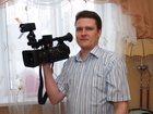 Изображение в Услуги компаний и частных лиц Фото- и видеосъемка Свадьба - это один из счастливых дней в жизни! в Ярославле 12000