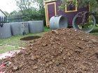 Свежее фото Другие строительные услуги Копка колодцев 34116392 в Ярославле