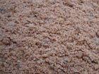 Скачать бесплатно foto Строительные материалы Песка-соляная смесь (пескосоль), соль, с доставкой 34830434 в Ярославле