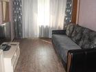 Просмотреть фото  Квартиры на часы, сутки, недели, 34867371 в Ярославле