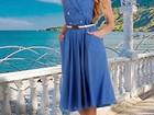Свежее foto Женская одежда Модная женская одежда 35849950 в Ярославле