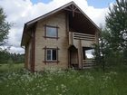Фотография в Загородная недвижимость Загородные дома Объект расположен в деревне Глазово, 240 в Ярославле 4000000