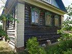 Фотография в   Объект расположен в деревне Шатеево, 240 в Ярославле 900000