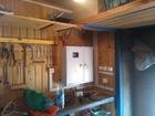 Фотография в   продаю гараж в ГСК Лазурный в районе дома в Ярославле 400000