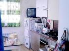 Фотография в Недвижимость Продажа квартир Продам Дом (Блок + Кирпич) 150 кв. м. 16 в Ярославле 3700000