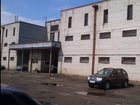 Изображение в   Продам гараж+овощехранилище в ГСК Омега в Ярославле 0