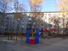 Фото в Недвижимость Продажа квартир Однокомнатная квартира в центре города, общей в Ярославле 1450000
