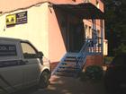 Смотреть foto Аренда нежилых помещений Сдам нежилое помещение (4 комнаты) 38338419 в Ярославле