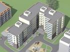 Скачать изображение  Услуги по строительству многоэтажных жилых зданий, 38898813 в Ярославле