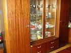 Скачать изображение  Продам шкаф Хельга 38998221 в Ярославле