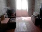 Свежее изображение Комнаты Продам комнату 15,6 кв, м. 39961126 в Ярославле