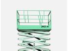 Скачать бесплатно фото Спецтехника Несамоходный подъёмник ЭКО-12Н(под заказ) 40989569 в Ярославле