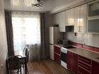 Новое фото Аренда жилья 1-я квартира по адресу Гагарина 20 43482227 в Ярославле