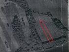 Свежее фото  Земельный участок под строительство, на берегу Волги, 260 км от МКАД 52323205 в Угличе