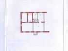 Новое изображение Коммерческая недвижимость Сдам в аренду нежилое помещение свободного назначения 73,2 кв, м, 52787618 в Ярославле