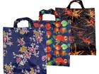 Смотреть foto  Хозяйственные сумки оптом от производителя купить дёшево, 61407706 в Ярославле