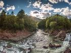 Уникальное фото  Адыгея Край гор и водопадов 15, 06 66352083 в Ярославле