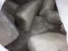 Смотреть фото  Соль Иранская Каменная природная 66453570 в Ярославле