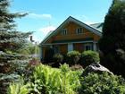 Свежее фото  Продается двухэтажный бревенчатый дом в Твердино 67747563 в Ярославле