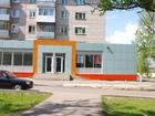 Новое фотографию  Аренда: готовое торговое помещение на 1 линии Московского проспекта с витринными окнами, 67795806 в Ярославле
