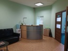 Свежее фото  Сдам в аренду офисное помещение 67805502 в Ярославле