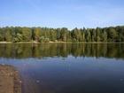 Просмотреть foto Земельные участки Земельный участок в живописном месте, на слиянии двух рек, в лесном массиве, 68242140 в Угличе