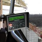 Обслуживание приборов и устройств безопасности кранов