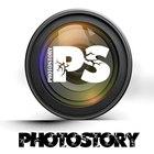 Художественная обработка фотографии