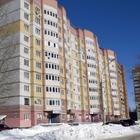 Продажа 3х комнатной квартиры в современном доме