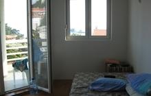Продается квартира в г, Петровац Черногория